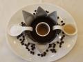 CONCORSO CAFFETERIA 1S (10)