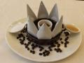 CONCORSO CAFFETERIA 1S (11)