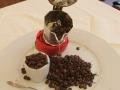 CONCORSO CAFFETERIA 1S (13)