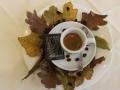CONCORSO CAFFETERIA 1S (14)