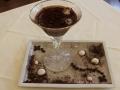 CONCORSO CAFFETERIA 1S (15)