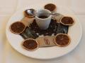CONCORSO CAFFETERIA 1S (3)