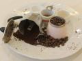 CONCORSO CAFFETERIA 1S (5)