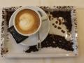 CONCORSO CAFFETERIA 1S (6)