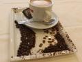 CONCORSO CAFFETERIA 1S (7)