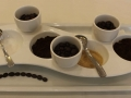 CONCORSO CAFFETERIA 1S (9)